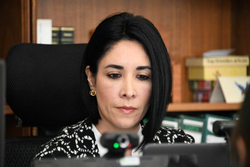 IMPARTIRÁ LA CRUZ ROJA TALLER A 11 MUNICIPIOS MEXIQUENSES  CON ALERTA DE GÉNERO
