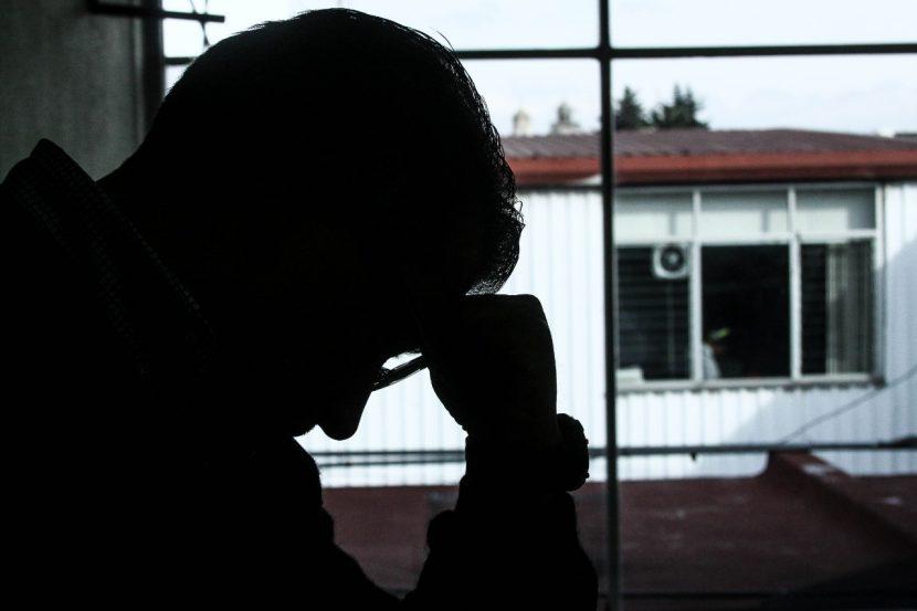 SON MULTIFACTORIALES LAS CAUSAS DE SUICIDIO