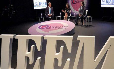 SIGUE VIGENTE CONVOCATORIA PARA PUBLICAR EN REVISTA ESPECIALIZADA DEL IEEM