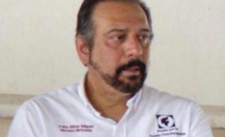 LAS GIRAS PRESIDENCIALES SON UN GRAVE RIESGO PARA MÉXICO
