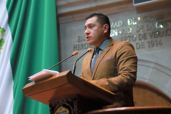 CONDENA MORENA HOMICIDIO DE REGIDOR DE LOS REYES LA PAZ