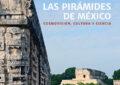 INVITA A CONOCER EL PATRIMONIO DE MÉXICO A TRAVÉS DE OBRAS DEL GEM E INAH