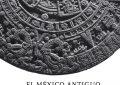 """BIBLIOTECA DIGITAL OFRECE LIBRO """"EL MÉXICO ANTIGUO """", DE MIGUEL LEÓN PORTILLA"""