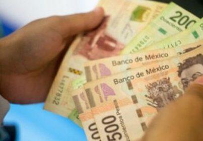 ADEUDOS FISCALES NO DESAPARECEN CON FALLECIMIENTO: CONDUCEF