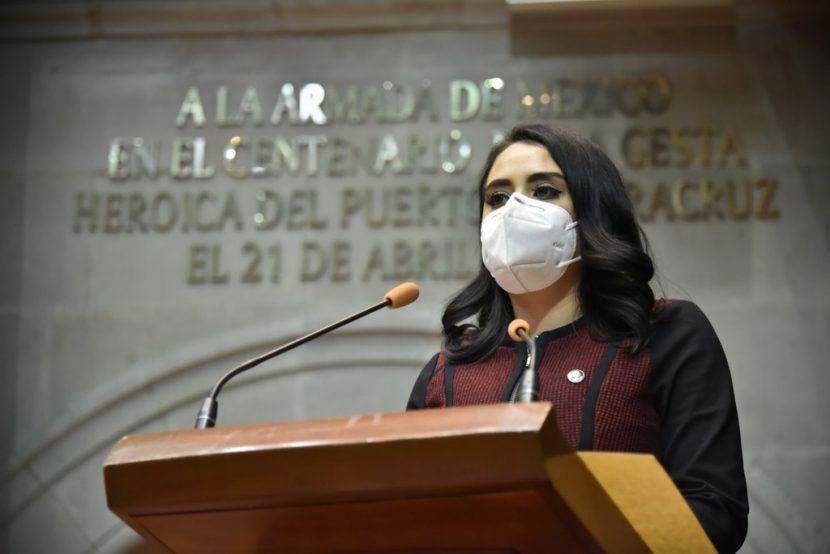 AVALAN CREACIÓN DE LOS INSTITUTOS DE CULTURA FÍSICA Y DEPORTE DE ECATEPEC Y LERMA