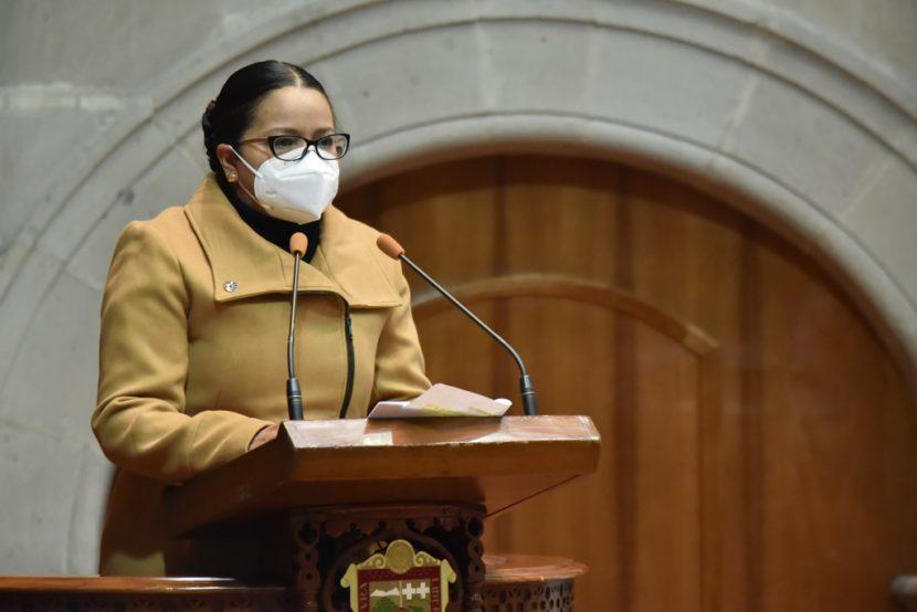 PROPONEN FOMENTAR ACTIVIDADES DEPORTIVAS PARA NIÑOS  Y ADOLESCENTES CON DISCAPACIDAD