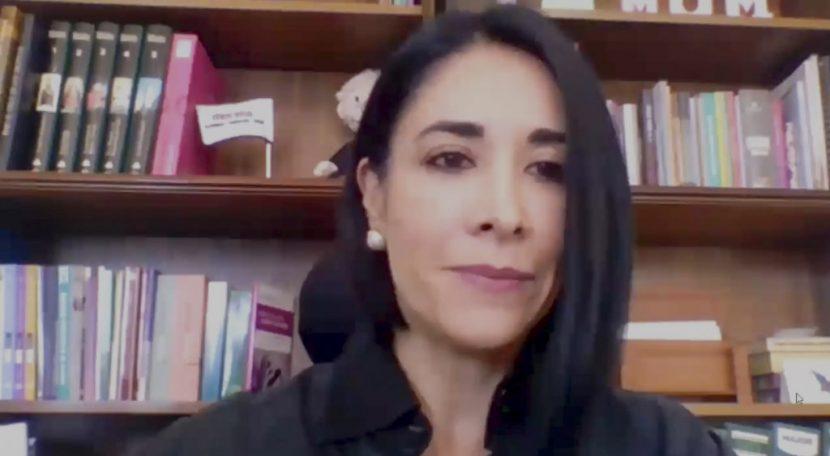 AVANZA SELECCIÓN DE ASPIRANTES AL CONSEJO CIUDADANO  EN MATERIA DE DESAPARICIONES