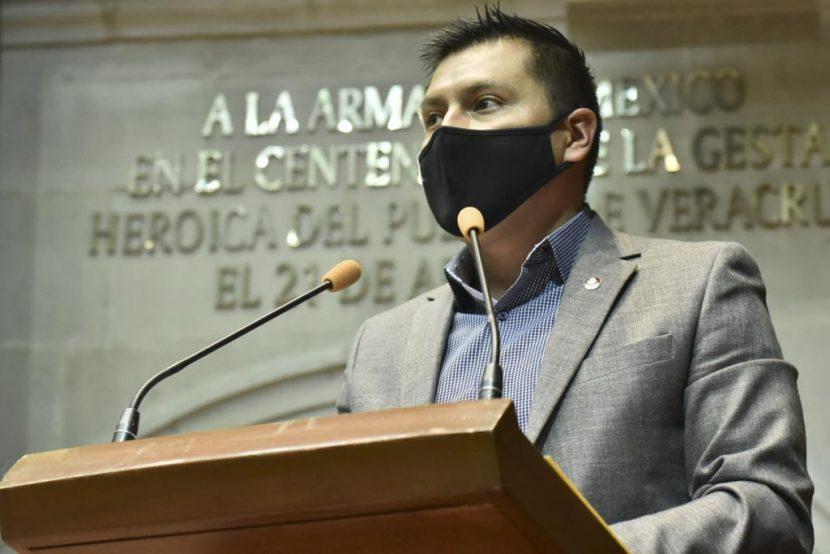 LLAMA LA LEGISLATURA A LOS AYUNTAMIENTOS A NO IMPONER MEDIDAS COERCITIVAS PARA USO DE CUBREBOCAS