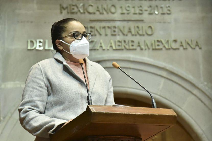 NECESARIO PRECISAR EL CONCEPTO DE VIOLENCIA CONTRA LA NIÑEZ EN LA LEGISLACIÓN: PRD