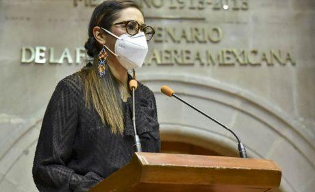 EXHORTA LA LEGISLATURA A EXTENDER ENTREGA DE FERTILIZANTE