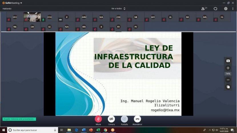 COMPROMETIDO METEPEC CON SERVICIOS PÚBLICOS EFICIENTES: GABY GAMBOA