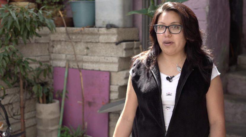 APOYO AL DESEMPLEO: UN RESPIRO A LA ECONOMÍA DE LAS FAMILIAS MEXIQUENSES