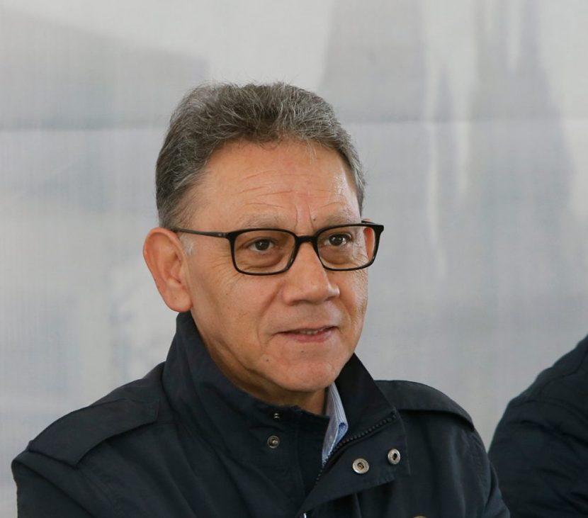 REMODELA UAEM LABORATORIO DE CALIDAD DEL AGUA DEL IITCA
