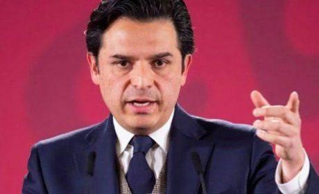 SALE HERIDO ZOE ROBLEDO DE APARATOSO ACCIDENTE EN CHIAPAS; UN MUERTO