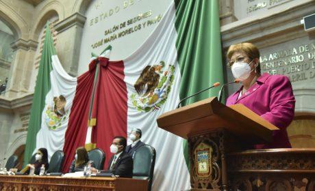 UNIVERSIDADES MEXIQUENSES DEBEN CUBRIR GASTOS DE TITULACIÓN
