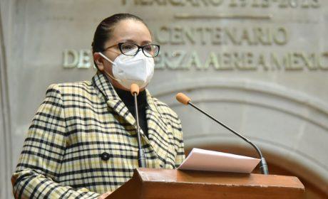GRABACIONES DE SEGURIDAD PODRÍAN SER CONSULTADAS POR VÍCTIMAS