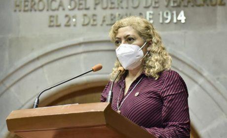PROPONE MORENA TIPIFICAR ABANDONO ALIMENTARIO DE ADULTOS MAYORES