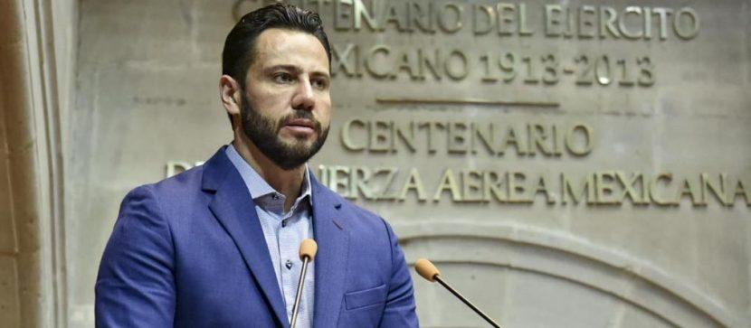 GARANTIZAR INGRESO BÁSICO SOLIDARIO, PLANTEA EL PAN