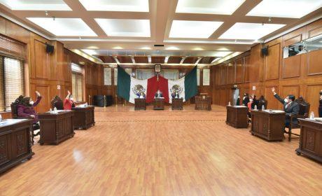 SOLICITA LA CIUDADANÍA DE ECATEPEC LA CREACIÓN DEL MUNICIPIO DE CIUDAD AZTECA