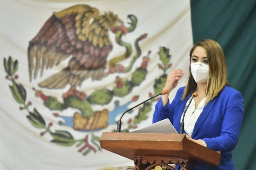 BRINDAR PROTECCIÓN DE EMERGENCIA A MUJERES POR VIOLENCIA  U HOSTIGAMIENTO, PIDE EL PAN