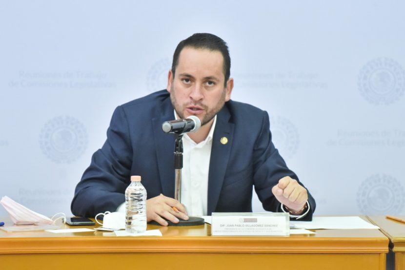 ANUNCIA LA COMISIÓN DE LÍMITES REANUDACIÓN DE INSPECCIONES EN CONFLICTOS TERRITORIALES