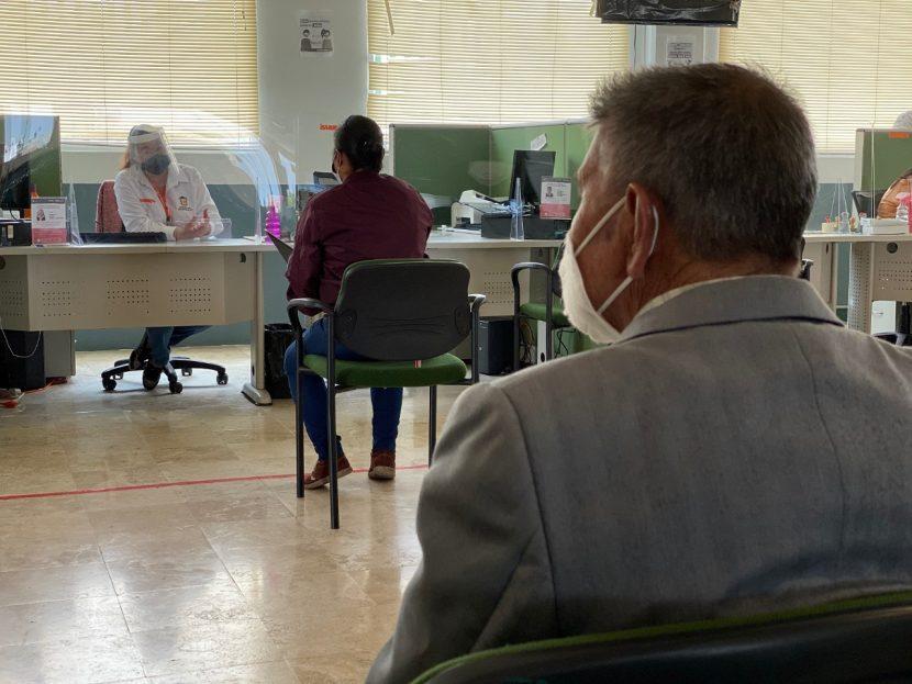 AMPLÍA ISSEMYM HORARIO DE ATENCIÓN