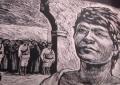 VIENTOS DE FUSANG, DOCUMENTAL DE LA INFLUENCIA ARTÍSTICA MEXICANA EN EL MURALISMO CHINO