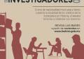 POSPONE INEHRM CONVOCATORIAS A LOS PREMIOS 2020