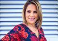 ANA MARÍA ALVARADO REVELA QUE TIENE UN TUMOR CEREBRAL