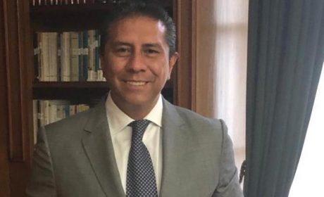 FIRMAN CARTA DE COLABORACIÓN TOLUCA Y PROYECTO VIVE