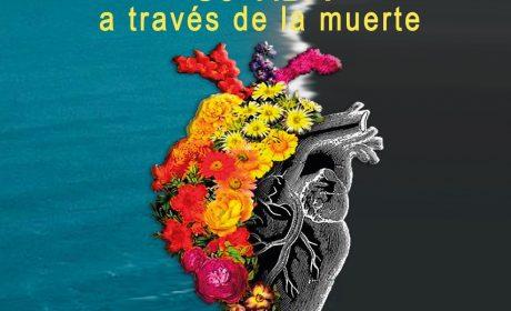 INVITA TOLUCA A EXPOSICIÓN «CO-VIDA A TRAVÉS DE LA MUERTE»