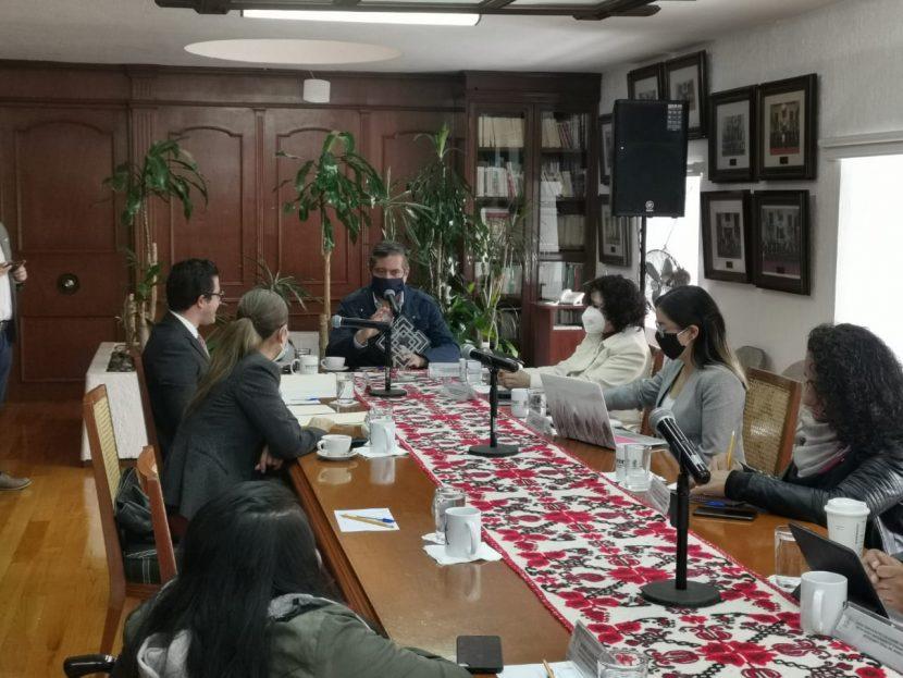 GANADORES  DEL PREMIO MUNICIPAL DEL DEPORTE «TOLUCA CAPITAL 2019»