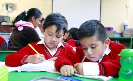 ANUNCIA GEM PERIODO DE INSCRIPCIONES PARA EDUCACIÓN BÁSICA