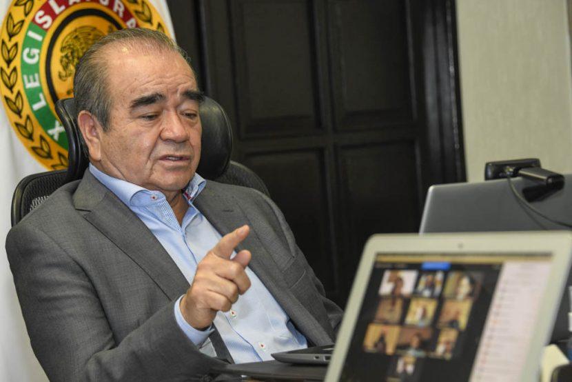 CONGRESO MEXIQUENSE DARÁ RESPUESTA A LAS DEMANDAS SOCIALES EN EL PRÓXIMO PERIODO DE SESIONES