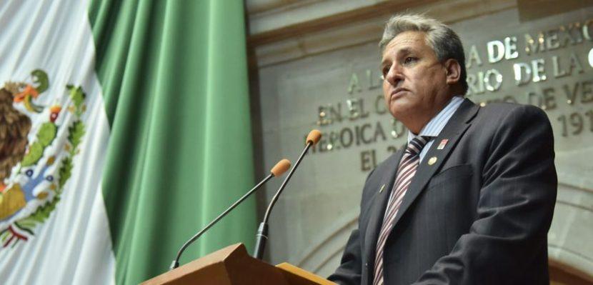 LEGISLADORES ANALIZAN ELIMINAR OUTSOURCING EN PERSONAL DE  LIMPIEZA
