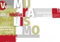 Organiza el Cenidiap el IV Foro de Muralismo: Identidades y rebeldías