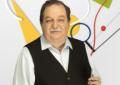 PROGRAMA ESPECIAL: VACUNAS Y MEDICAMENTOS FRENTE AL COVID-19
