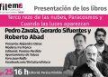 TOLUCA PRESENTARÁ MAGNÍFICAS ACTIVIDADES EN LA FILEM