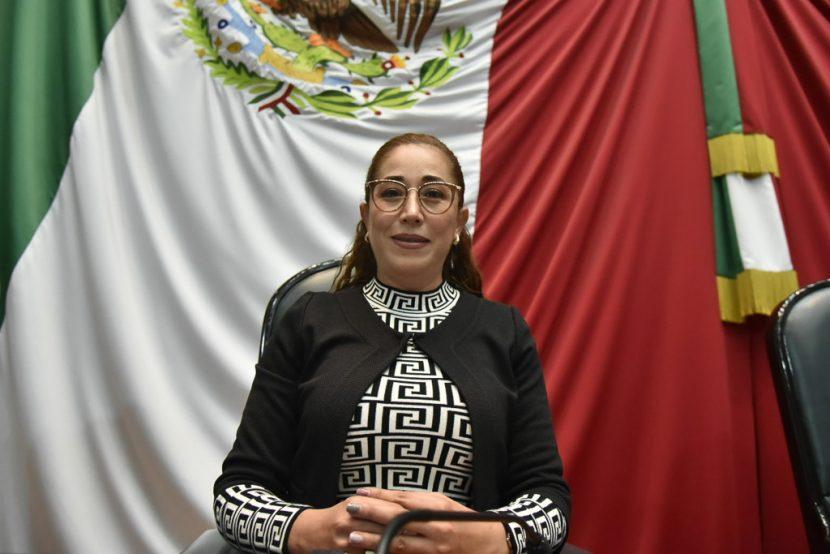 SUMAN PROPUESTAS DE LEY PARA PROTECCIÓN A PERIODISTAS
