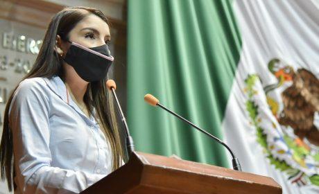 PRIVILEGIAN LEGISLADORES DEL PRI LA TRANSPARENCIA Y LA RENDICIÓN DE CUENTAS