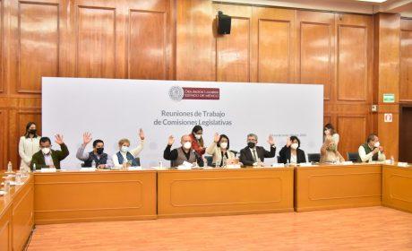 MUNICIPIOS DEBEN BRINDAR CAPACITACIÓN PERMANENTE EN PROTECCIÓN CIVIL