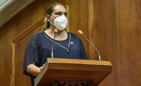 SOLICITA EL CONGRESO MEXIQUENSE CONSTRUIR HOSPITAL EN NEZAHUALCÓYOTL