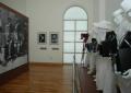 CONFERENCIAS, CHARLAS Y CONCIERTOS EN EDICIÓN VIRTUAL DE NOCHE DE MUSEOS