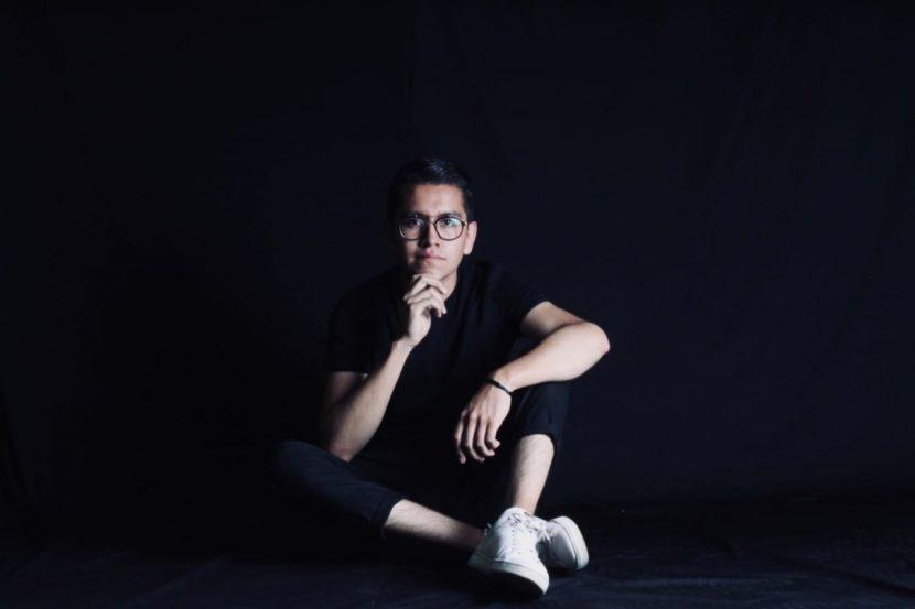 UNIVERSITARIO GANA TERCER LUGAR EN «DISEÑO DE MUEBLES DIMUEBLE» NACIONAL