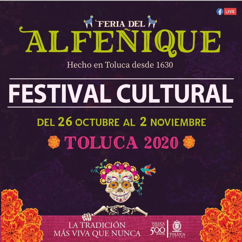 CON EL FESTIVAL CULTURAL DEL ALFEÑIQUE 2020 EL CINE VA A TU CASA