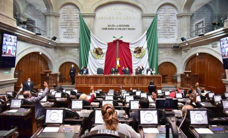 INTERNET, DERECHO CONSTITUCIONAL DE LOS MEXIQUENSES