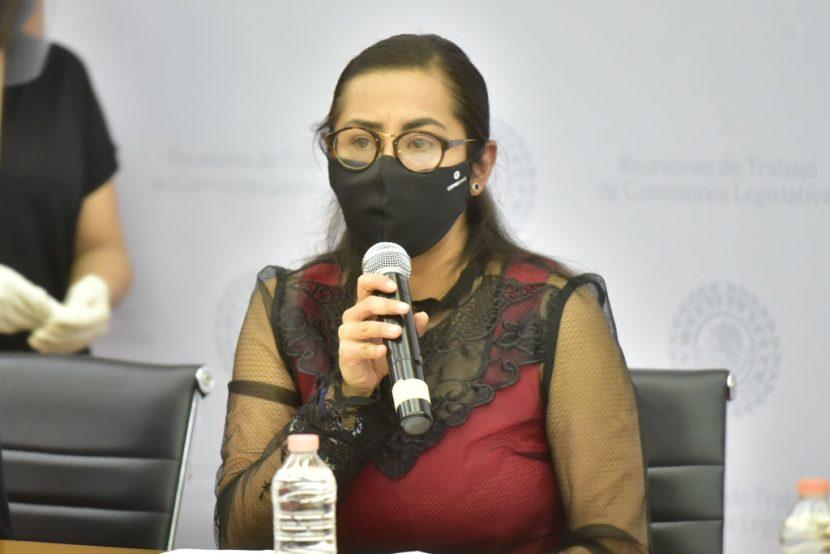 SERÁN OPCIONALES LAS SESIONES ITINERANTES DE LA LEGISLATURA MEXIQUENSE
