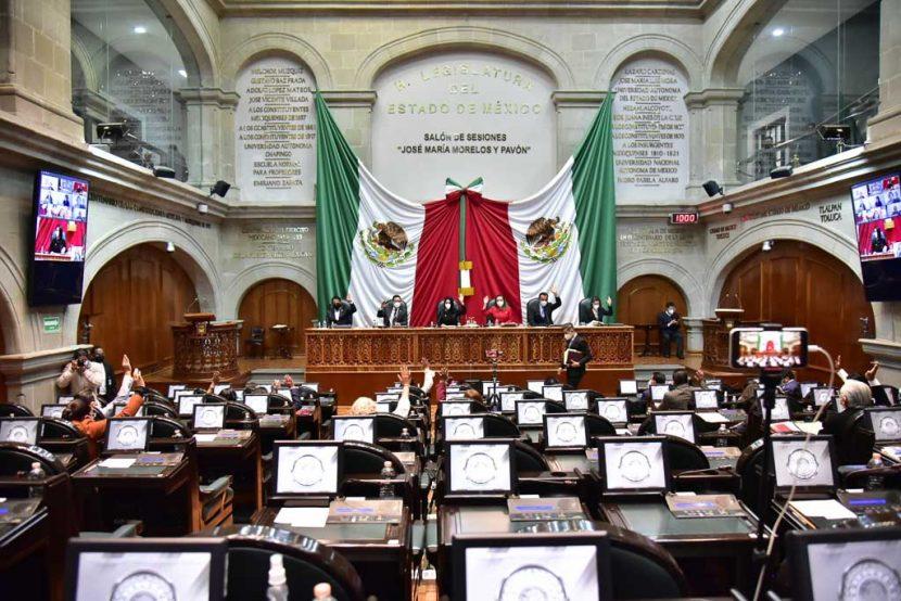 APRUEBA LEGISLATURA REFORMAS PARA ACCEDER A TRANSPORTE INCLUSIVO