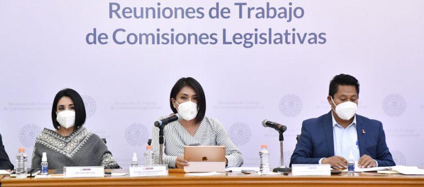 CASI ESTÁ ELIMINADO EL DICTAMEN ÚNICO DE FACTIBILIDAD