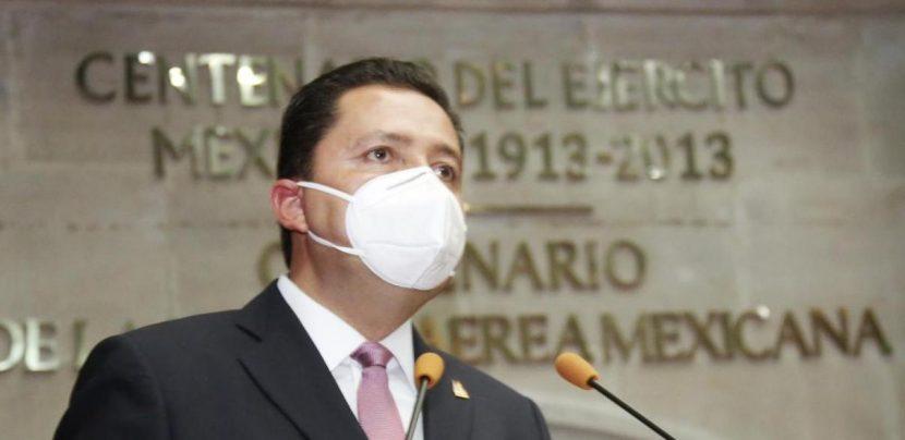 EDOMEX ATIENDE LA MATRÍCULA MÁS GRANDE DEL PAÍS